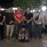 Cabuli anak 7 Tahun, Tukang Service Elektronik Dibekuk Polisi di Bone