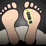 Bersama Warga, FPMR Menolak Lokasi Tempat Pemakaman Korban Covid-19