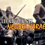 Video Kibar Panji Negeri Karaeng Part 1