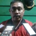 Breaking News: Warga Morombo Pantai Nyatakan Sikap PT Bososi Pratama Tak Langgar Aturan Penambangan