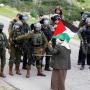 Seruan kepemimpinan Palestina gagal mengatasi perpecahan