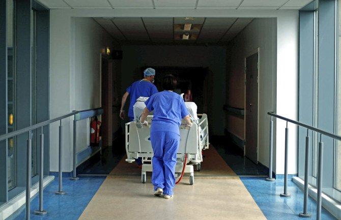 Obat pengencer darah dapat membantu menyelamatkan nyawa pasien COVID-19: dokter UK