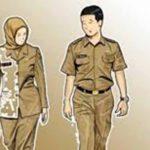 Astaga, Enam Pejabat Pemkab Halteng Diduga Abaikan Instruksi Bupati