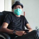 Surat Misterius PT. PMS Modus Kejahatan Pelayaran, Syahbandar Molawe Restui
