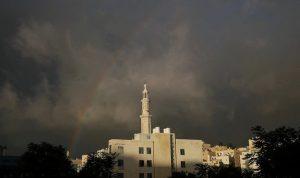 Jordan memperingatkan publik ketika masjid dibuka kembali di tengah wabah COVID-19