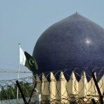 India mengusir pejabat kedutaan Pakistan atas tuduhan jadi mata-mata