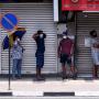 Sri Lanka bersiap untuk mengirim pekerjanya ke luar negeri saat ancaman virus mereda