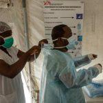 Ketidakpercayaan dan desas-desus menyebabkan kematian virus