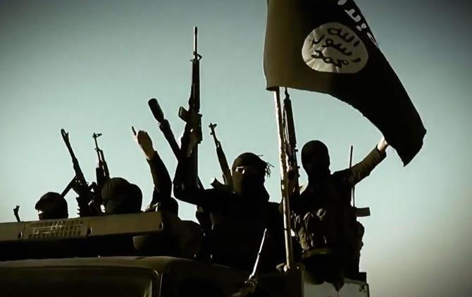 Pemberontak Suriah yang didukung AS menangkap Captagon di penghancuran narkoba Daesh: koalisi
