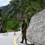 Pakistan: Pertukaran tembakan dengan India membunuh bocah lelaki di Kashmir
