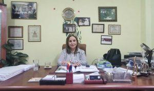 Inisiatif Mesir mengubah kehidupan tahanan wanita