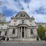 Wanita di Penjara karena merencanakan Bom bunuh diri di lokasi Objek wisata populer di London