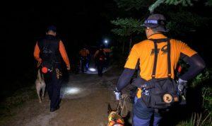Mayat Walikota Seoul yang hilang ditemukan setelah pencarian besar-besaran