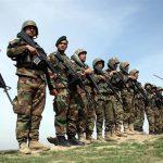 Tentara Afghanistan menolak temuan PBB atas serangan mematikan
