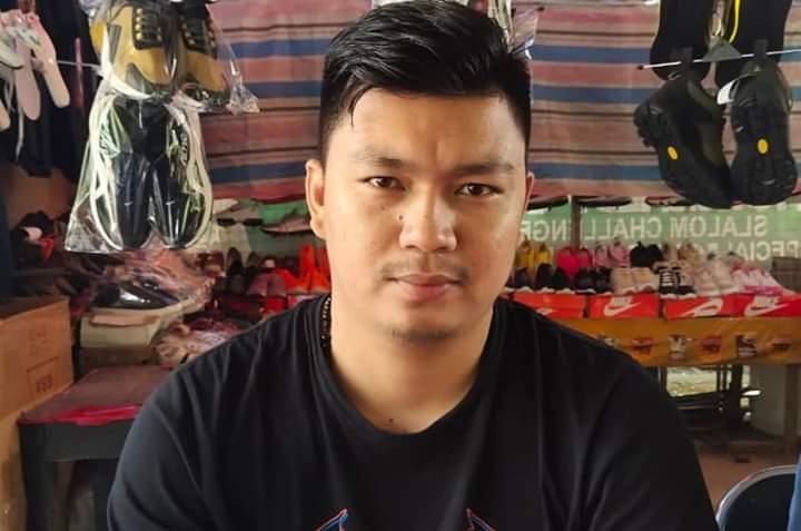 "Katakan ""Wartawan Ditunggangi Teroris"", IMO Sultra Minta Danlanud Haluoleo buktikan pernyataannya"