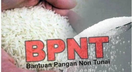 """Terkait Dugaan Mark Up Anggaran BPNT Dinsos Barru, """"PERANG"""" akan Gelar Aksi Besar-besaran didepan Kejati Sulsel"""
