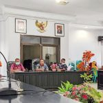 Tindaklanjuti Permendagri No.90 Tahun 2019, Sekda Tolitoli Lakukan Penyesuaian Renja