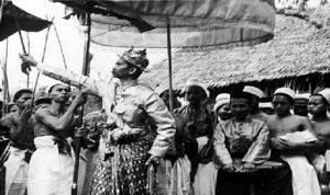 Sejarah Singkat Raja Mandar Pertama Balanipa
