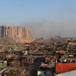 Rakyat Yaman takut kapal minyak yang busuk dapat menyebabkan bencana besar