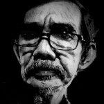 Puisi Ahmadi Haruna untuk Sang Guru Jurnalis Yakob Oetama