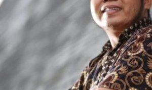Ian Kamaruddin