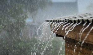 Awal Musim Hujan 2020/2021 Mulai Akhir Oktober, BMKG