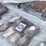 Koalisi Arab menyita setengah TON obat-obatan pengiriman Yaman menuju Houthi