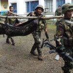 Abu Sayyaf membunuh sandera Indonesia saat baku tembak di Filipina selatan