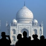 Nasionalis Hindu merusak masa lalu Islam India