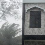 Dua tewas, 26 hilang saat Topan Molave menghantam Vietnam