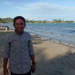 Calon Kada yang menyandera Aparatur Pemerintah, Wujud Nyata tidak punya kapasitas jadi pemimpin daerah