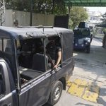 Orang Pakistan diduga melakukan pemerkosaan terhadap ibu, anak tewas dalam penggerebekan