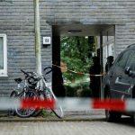 12 Orang jadi tersangka perencanaan pembunuhan Umat Muslim di Masjid - masjid Jerman