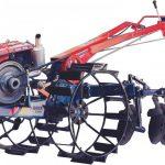 Handtraktor Bantuan Pemerintah di Kabupaten Jeneponto Diduga Dijual Keluar Kabupaten
