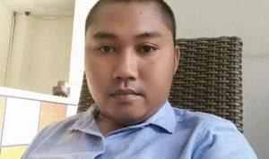 Jubir Cawabup No Urut 1 Menilai Pernyataan JULMAN, Jubir Paslon No Urut 3 Dugaan ASBUN