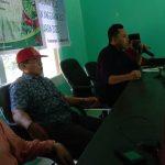 Sosialisasi Pupuk Organik Eco Farming, Mari Makmurkan Petani, Sejahterakan Masyarakat