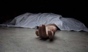 Dianiaya suaminya, Wanita 14 tahun yang baru menikah di temukan tewas bersimbah darah