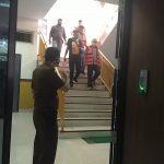Bendahara Dinas Dikbud Jeneponto di Jebloskan Ke Penjara