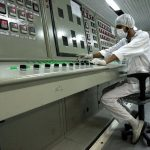 Pengawas PBB mengkonfirmasi pelanggaran Iran atas kesepakatan nuklir