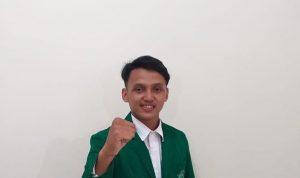Kader GMNI Terpilih Ketua HMPS-ES IAIN Manado Periode 2020/2021