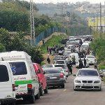 Pembunuhan aktivis anti-Hizbullah Lebanon Luqman Salim memicu kemarahan