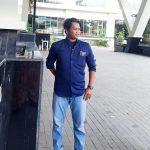 Pemuda Bantaeng Prihatin Konflik Sebelum dan Sesudah Pilkades di Indonesia