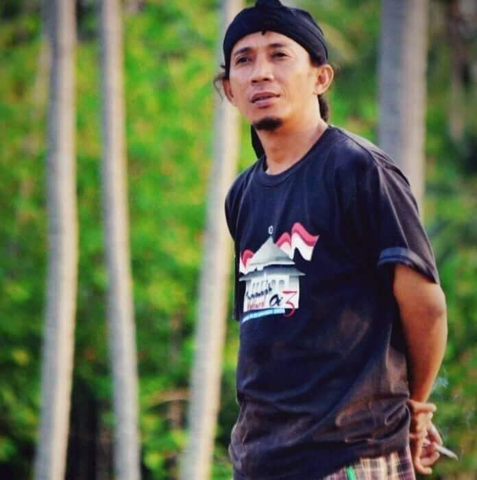 BPW Ormas Oi Sulut Kutuk tindakan Bom Bunuh Diri di Makassar