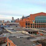 Polisi: 8 tewas dalam penembakan di fasilitas FedEx di Indianapolis