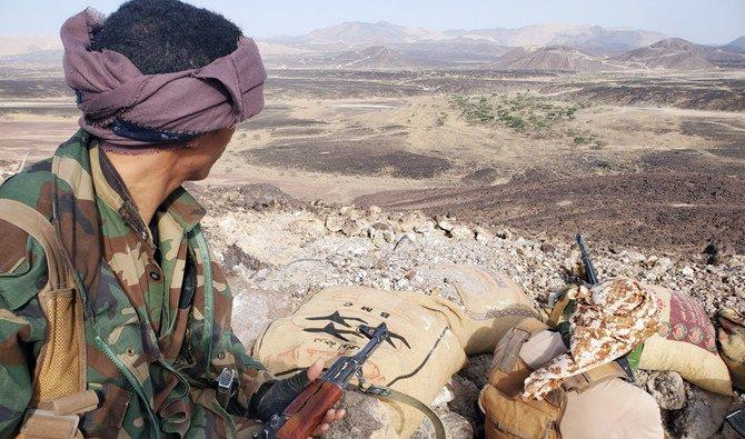 Pemimpin Houthi membunuh ahli jantung dan saudaranya karena menentang khotbah masjid