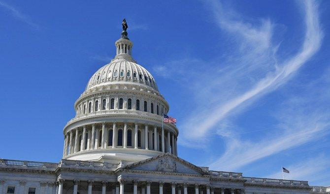 Anggota Kongres AS lebih banyak berbicara menentang perang di Gaza