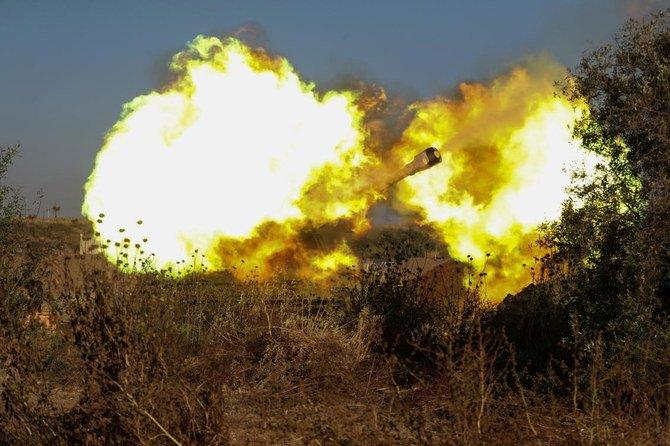 AS mengancam akan memveto rancangan resolusi PBB di Timur Tengah