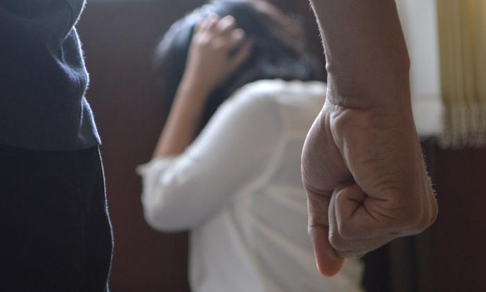 Tak Terima Dianiaya, Ibu Tiga Anak Laporkan Mantan Suaminya ke Polres Bulukumba