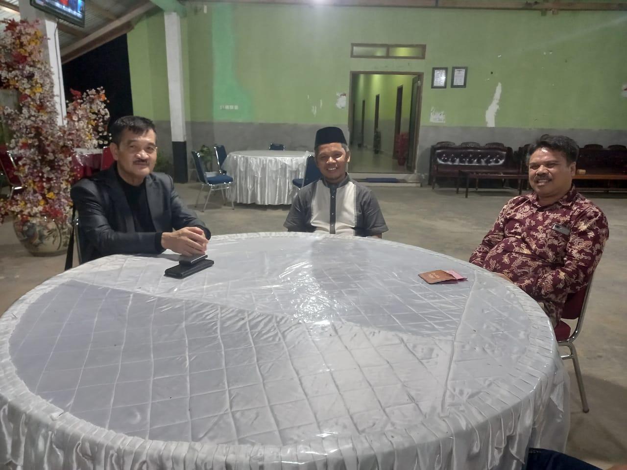 Pemda Mengafresiasi Serta Mengajak Masyarakat Dalam Upaya Pendirian Smelter di Konut