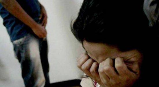 Berkenalan di Facebook, Gadis 13 Tahun Asal Luwu Utara Jadi Korban Pencabulan di Tana Toraja